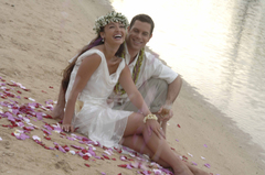 Hilton Hawaiian Village Beach Resort & Spa - Hotels/Accommodations, Ceremony Sites, Reception Sites, Attractions/Entertainment - 2005 Kalia Road, Honolulu, Hawaii, 96815, USA