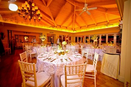 A Party 4 Less - Rentals, Lighting - 12356 sw 117 ct, Miami, Fl, 33186-3932, United States