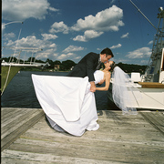 The Crystal Point - Reception Sites, Ceremony & Reception - 3900 River Road, Point Pleasant, NJ, 08742, USA