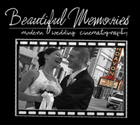 Beautiful Memories - Videographer - Wappingers Falls, NY