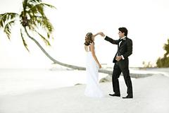 KT Merry Photography - Photographers - Aventura, FL