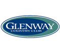 Glenway Country Club - Reception Sites, Ceremony & Reception, Bridal Shower Sites - 470 Crossland Gate, Newmarket, Ontario, L3Y 1B8, Canada