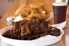 Phil's BBQ and Event Center - Caterer - 3740 Sports Arena Blvd., Suite 10, San Diego, CA, 92110, USA