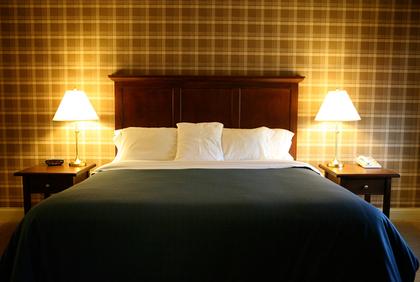 Sheraton Suites Akron Cuyahoga