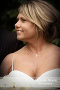 Michelle Morris Photography - Photographers - Louisville, KY, 40206, US