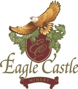 Eagle Castle Winery - Ceremony & Reception, Wineries, Ceremony Sites - 3090 Anderson Road, Paso Robles, CA, 93446, USA
