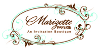Marizette Paperie - Invitations Vendor - | By Appointment Only |, 2670 South White Road, Suite 279, San Jose, CA, 95148, USA