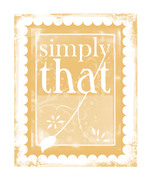 Simply That Flowers - Florists, Coordinators/Planners - 1745 Canal Street, Merced, CA, 95340, USA