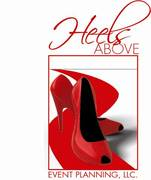 Heels Above Event Planning - Coordinators/Planners, Honeymoon - 2776 South Arlington Mill Dr., Box 256, Arlington , VA, 22206, US