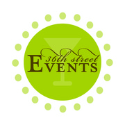36th Street Events - Coordinators/Planners - PO Box 302943, Austin , Texas, 78703