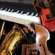 Third Season Jazz - Bands/Live Entertainment, Ceremony & Reception - PO Box 33624, San Diego, CA, 92163, US