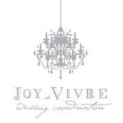 Joy de Vivre - Coordinators/Planners - PO Box 90108, Santa Barbara, CA, 93190, USA