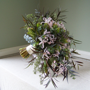 Floral Verde LLC - Florists - Cincinnati, Ohio, 45249