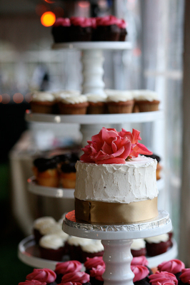 Heather Kendall Events Photo By Alicia Brook Photography - Cakes and Desserts - Heather Kendall Events