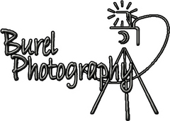 Burel Photography - Photographer - 1961 Flowering Drive, Grayson, GA , 30017, USA