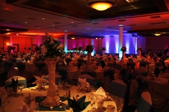 Encore Entertainment - DJ - Lighting - Photo Booths - DJ - 6520 Lone Tree Blvd, P.O. Box 564, Rocklin, CA, 95765, United States