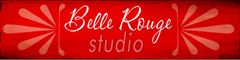 Belle Rouge Studio - Photographer - P.O. Box 3551, Bluffton, SC, 29910, USA