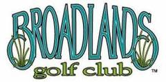 Broadlands Golf CLub - Reception Sites, Ceremony & Reception, Golf Courses - 18 Augusta Way, North Pairie, Wisconsin, 53153, United Staes