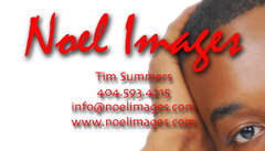 Noel Images - Photographers, Photographers - 3481 Walnut Ridge, Atlanta, Georgia, 30349, USA
