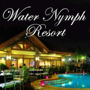 Water Nymph Resort - Reception Sites, Ceremony & Reception - Pio del Pilar cor, Tecson Sts., Concepcion Dos, Marikina City, Philippines