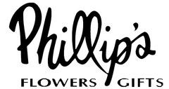 Phillip's Flowers - Florists - 524 N Cass Ave, Westmont, IL, 60559