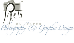 Pixels On Paper - Photographer - 1198 Curtis Bridge Rd., Wilkesboro, NC, 28697, United States