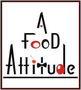 A Food Attitude - Caterers, Rentals - Atlanta, Atlanta, GA, 30062, USA