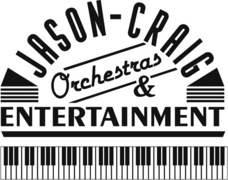 Jason Craig Entertainment - Band - 350 Pleasant Valley Way, West Orange, NJ, 07052, USA