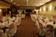 Lefoyer - Reception Sites, Bridal Shower Sites - 151 Fountain Street, Pawtucket, RI, 02860, USA