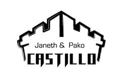PAKO CASTILLO - Photographers, Videographers - Calle  los bambues #12, Col. San francisco, San Salvador, San Salvador, sv, El Salvador