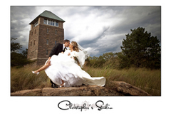 Christopher's Studio - Photographers, Videographers, Photo Sites - 500 Mamaroneck Avenue , Suite 320, Harrison, New York, 10528, usa