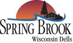 Spring Brook Resort - Ceremony & Reception, Reception Sites - 242 Lake Shore Dr, Wisconsin Dells, WI, 53965, USA