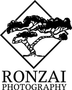 Ronzai Photography - Photographers - Wausau, WI, 54401, US