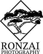 Ronzai Photography - Photographers - Wausau, WI, 54401, US