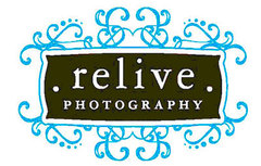 Relive Photography - Photographer - 490 South Stark highway, weare, nh, 03281, usa