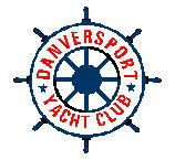 Danversport Yacht Club - Reception Sites, Ceremony & Reception, Rehearsal Lunch/Dinner, Restaurants - 161 Elliott Street, Danvers, MA , 01923, USA