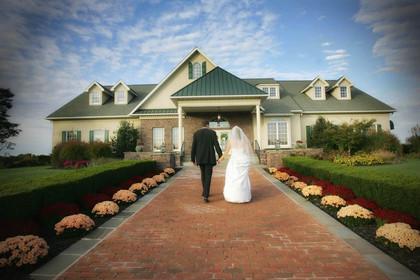 The links at gettysburg wedding venues vendors for Gettysburg wedding venues