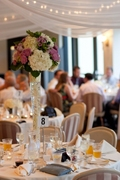 The Bridgewood - Reception Sites, Ceremony & Reception, Caterers - 3001 Broadway St. NE, Ste B100, Minneapolis, MN, 55413, USA