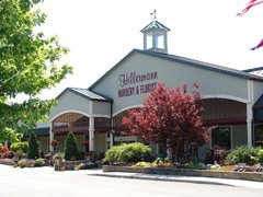 Hillermann Nursery & Florist - Florists, Decorations - 2601 E. 5th Street, Washington, Missouri, 63090, United States