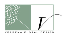 Verbena Floral Design - Florists, Decorations - 1601 W. 38th St. Suite 9, In Jefferson Square, Austin, TX, 78731, USA