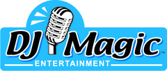 DJ Magic Entertainment - DJ - PO Box 8834, Madison, WI, 53708, USA