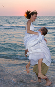 Cherished Ceremonies - Coordinators/Planners, Officiants - Serving Tampa Bay, Tampa, FL, 33614, USA
