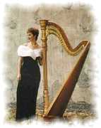 The Elegant Harp - Bands/Live Entertainment, Ceremony Musicians - Alexandria Bay, NY & West Palm Beach, FL, 33460, USA