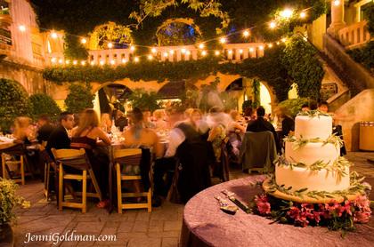 Tlaquepaque arts and crafts village wedding venues vendors p junglespirit Image collections