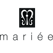 Mariée - Wedding Fashion Vendor - The Shops at Gainey Village, 8787 N. Scottsdale Road , Scottsdale, AZ, 85253, USA