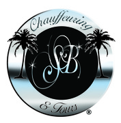SB CHAUFFEURING & TOURS ® - Limos/Shuttles, Wineries - 3397 P.O Box, Santa Barbara County, CA, 93130, USA
