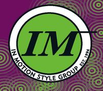 In Motion Style Group - Wedding Day Beauty Vendor - 200 Falconer Court, Edmonton, Alberta, T6R 2V9, Canada