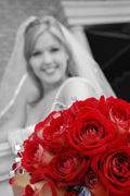 FAIRY TALE PHOTOGRAPHY - Photographers, Coordinators/Planners - On-Location, Plano, Texas, 75023, USA