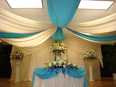 Novias Inolvidable - Coordinators/Planners, Wedding Fashion - 826 Avenida Hostos, Mayaguez, P.R., 00682, USA
