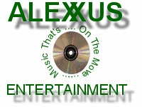 Alexxus Entertainment - DJ - 1611 Amy Ct., Dubuque, IA, 52002, USA